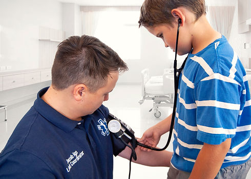 blood pressure pic.jpg