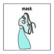 NR mask.jpg