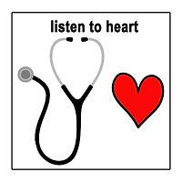 why heart.jpg