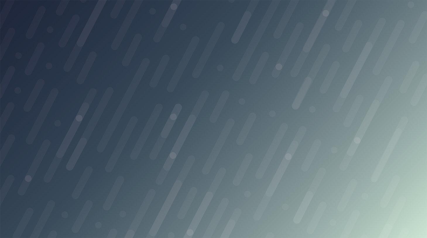 bg+pattern.jpg
