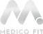small_medicofit_logo_silver.png