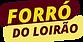 LOIRÃO.png