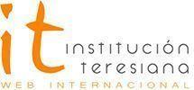 5-logo_it_web-internacional.jpg