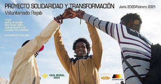 Fundación Caja Rural Jaén.jpg