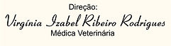 Consultório Veterinário Campo Grande RJ