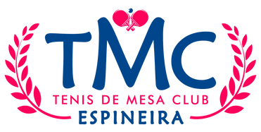 LOGO TMC FINAL.png