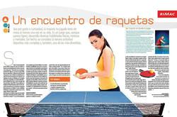 El Comercio - julio 2013