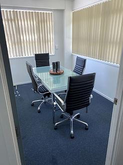 Whk meeting room.jpg
