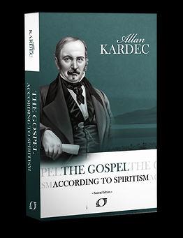 the-gospel-according-to-spiritism_0.jpg