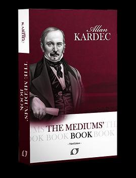 the-mediums-book_1.jpg