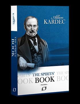 the-spirits-book_1_0.jpg