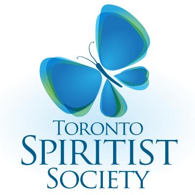 (c) Torontospiritistsociety.org