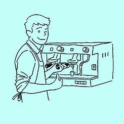 espresso man.jpg