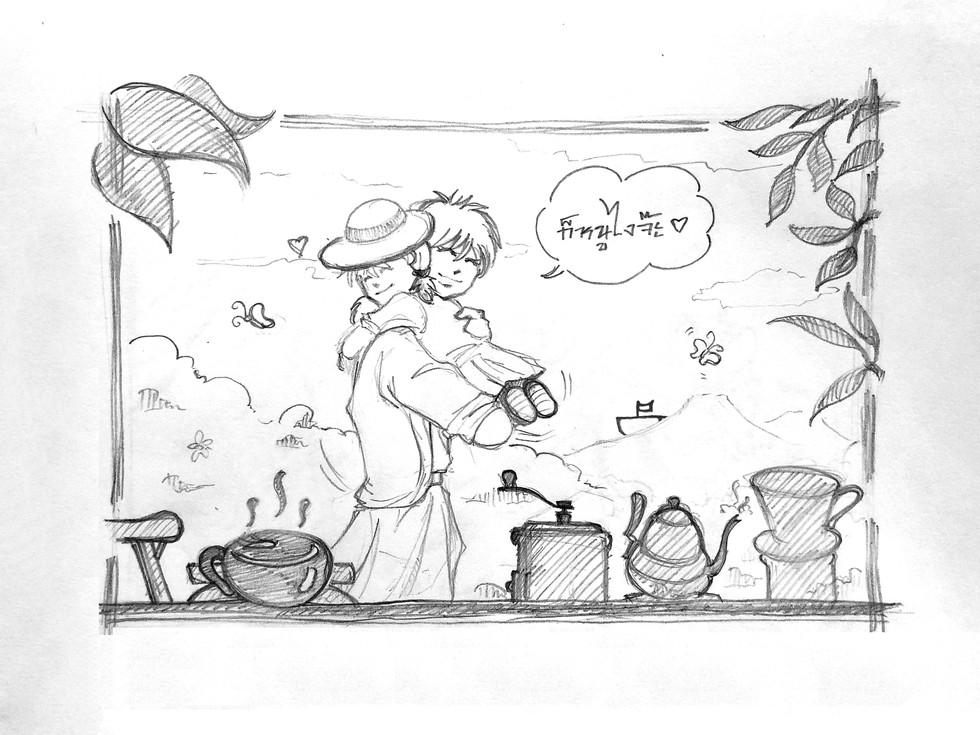 cartoon06.jpg