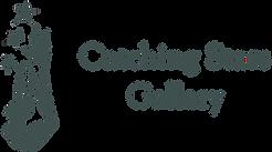 Catching Stars Gallery Logo