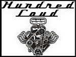Hundred Loud Logo