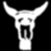 Blackstone Daze logo