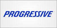 progressive-insurance.jpg