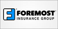 foremost-insurance.jpg