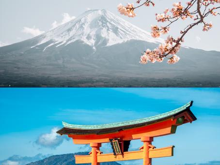 Becas en Japón para extranjeros! Estudia en Japón con una beca para extranjeros