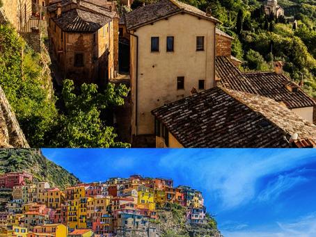 Estudiar un máster en Italia! Becas para extranjeros en Italia de maestría - Estudia tu posgrado