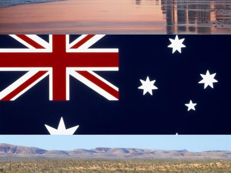 Estudiar en Australia! Becas para extranjeros en Australia