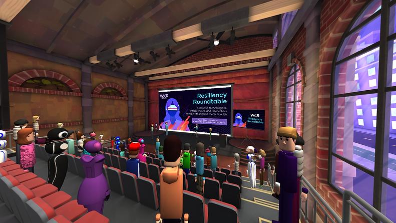 ALTSPACE VR beursruimte.png