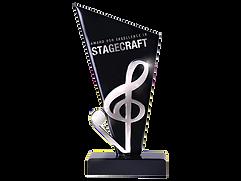 Stagecraft Awards