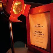 EEMA Spotlight Awards