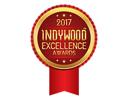 Indywood Excellence Awards
