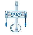 IPRS-350573124-1589611290.png