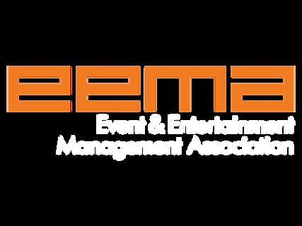 EEMA.png