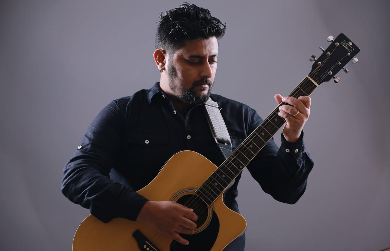 Nilayan Chatterjee