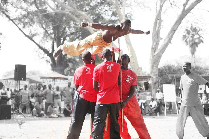 Malawi.jpg