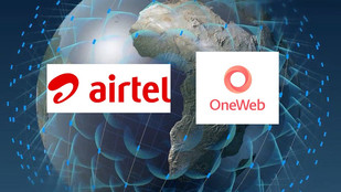Space Internet- How Airtel is revolutionizing Internet