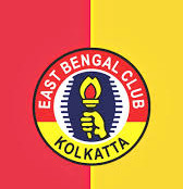 How East Bengal club started? A unknown story