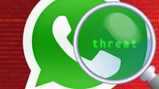 Top 4 WhatsApp Alternatives you can use if worried about your data security.