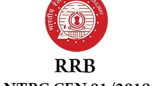 RRB NTPC: The Most Awaited Examination, Clearly Showing the Unreadiness of RRB