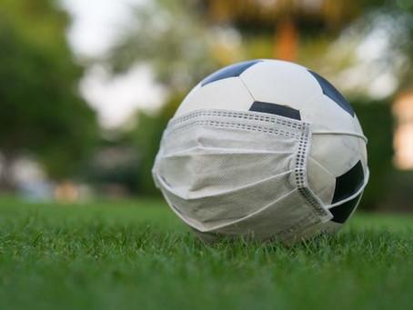 Bundesliga- The first major European league to kick start post COVID-19 crisis and MORE