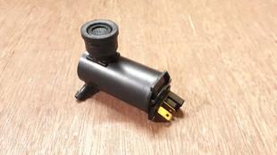 DC 12volt Submersible Pressure Pump