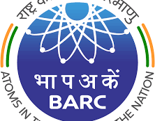 Stipendiary Trainee vacancy in BARC - CHECK IT OUT