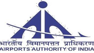 Airport Authority of India Recruitment 2020 recruitment , 368 Vacancies!!- Check it out!