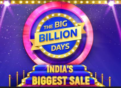 Last minute suggestion, top 10 mobiles to buy from #Flipkart Big Billion Days sale, huge savings!