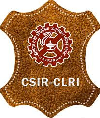 CSIR 2020 recruitment , 31 Vacancies!!- Check it out!