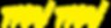 horizontal amarillo sobre transp_ql13dic