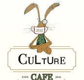 culture%20cafe_edited.jpg