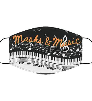 Masks & Music mask (4) (1).png