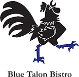 blue talon.png