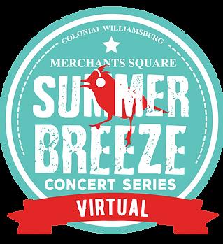 SummerBreeze_logo_virtual.png