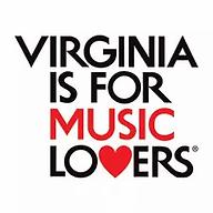 music lovers.webp